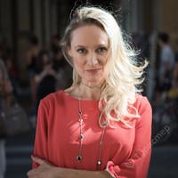 Эксперт Наталия Никишкина (natalia1)
