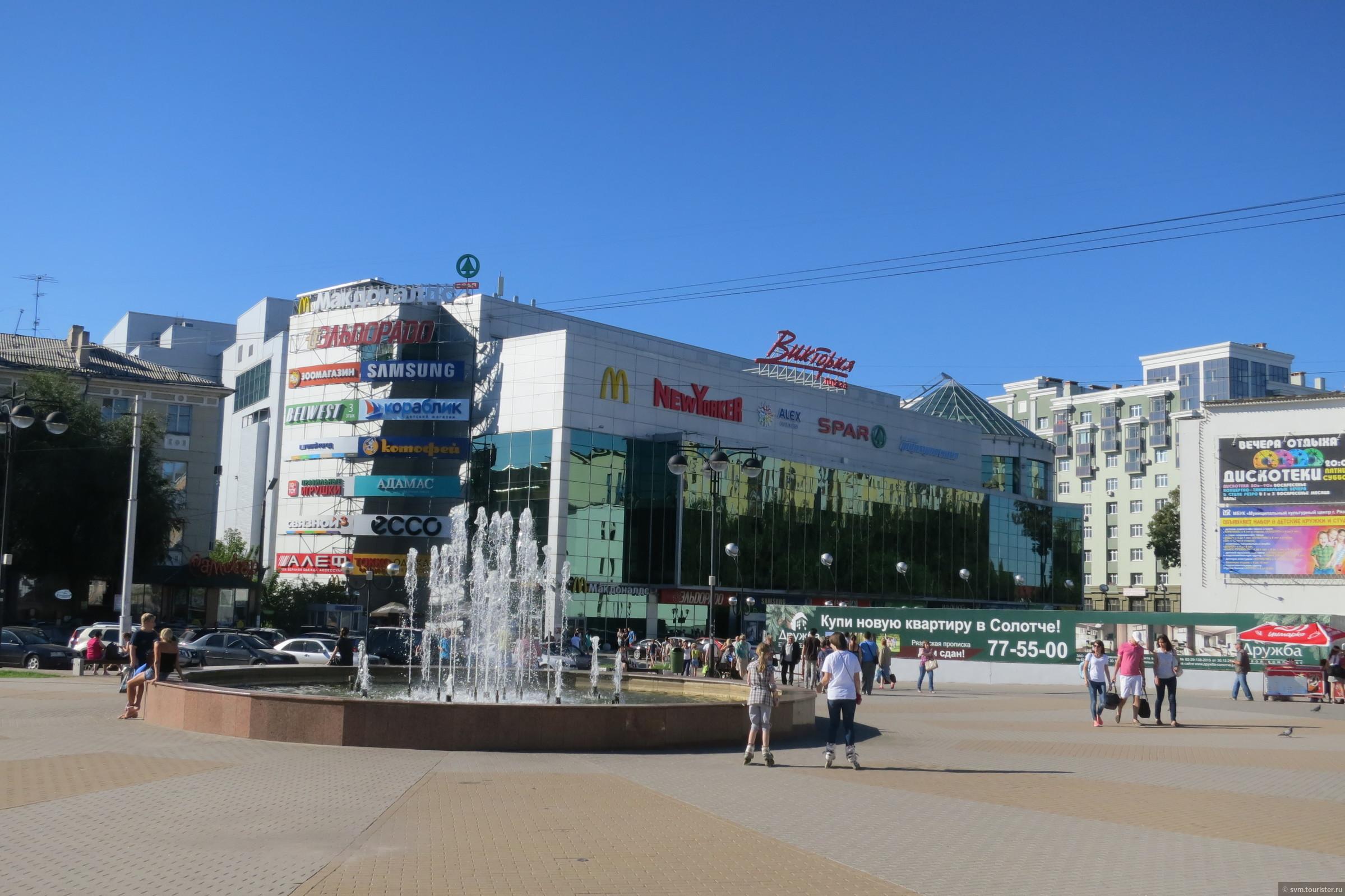 Площади в санкт петербурге названия и фото соцветия куста