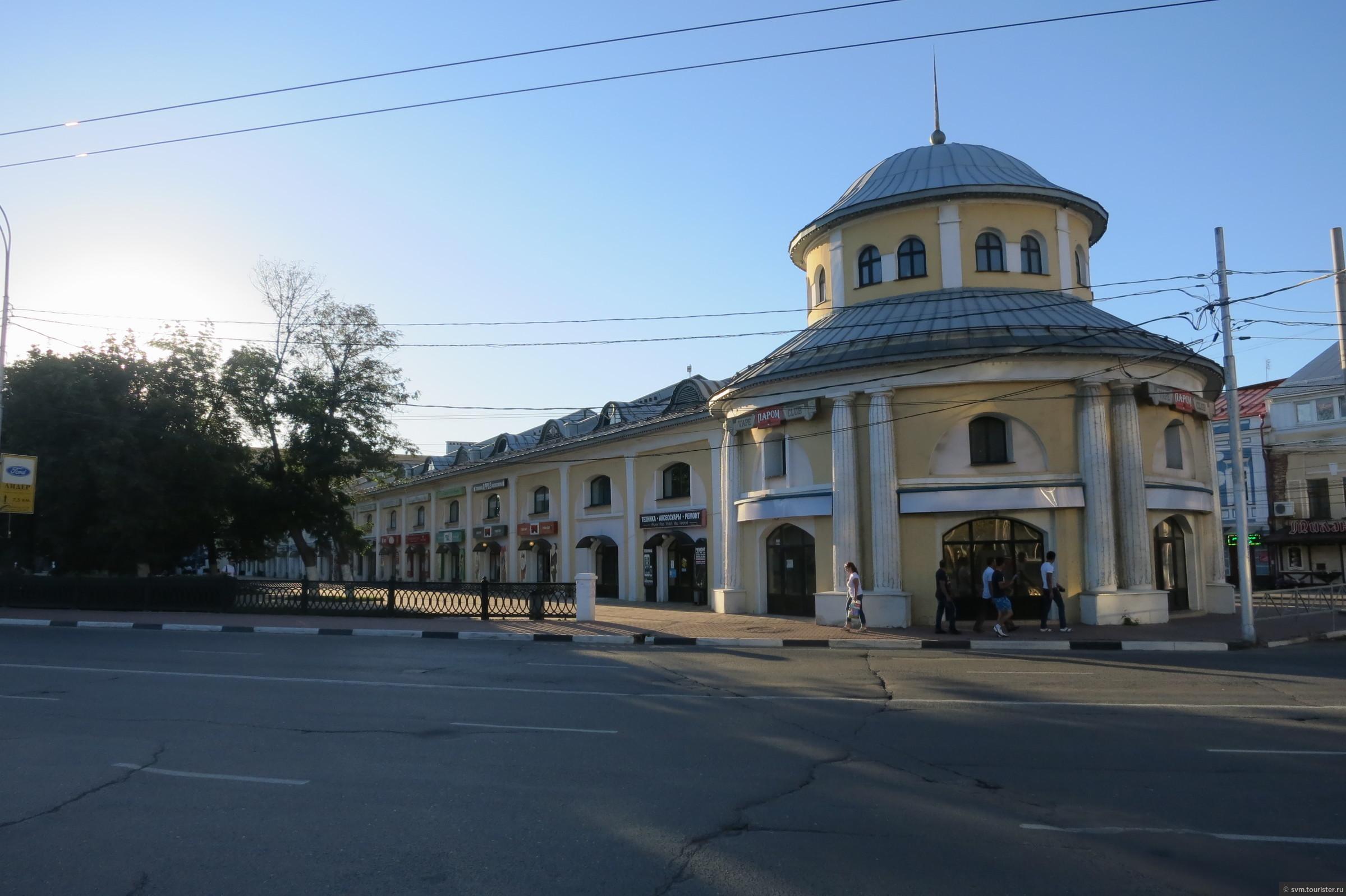 Биорепарация Улица Кольцова Чебоксары удаление волос фотоэпиляция в красноармейске украина