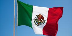 Мексика изменила визовые правила