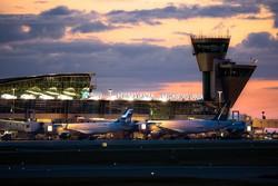 Аэропорт Хельсинки вернет пассажирам изъятые вещи