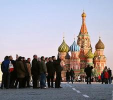 Google: самые популярные турнаправления РФ у иностранцев