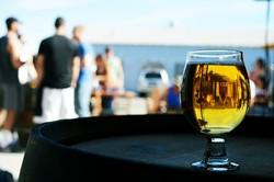 Туристам из РФ не рекомендуют покупать алкоголь в Турции