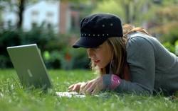 Бесплатный wi-fi может появиться на всей территории ЕС