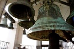 В Москве пройдет фестиваль колокольных звонов