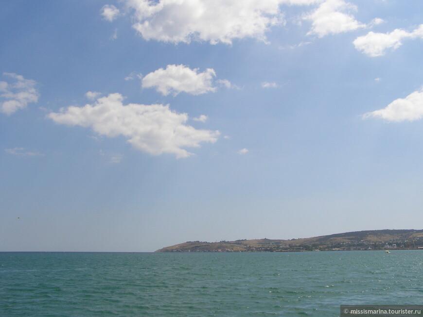 Волны лазурной рябью Пусть наберутся силы! Море - ты снова рядом, Море - ты так красиво! Д.Румата