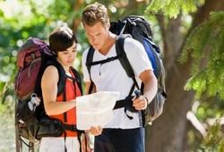 Треть туристов из РФ предпочитает самостоятельные путешествия