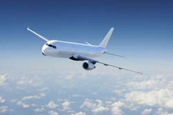 Россия вошла в тройку стран с самыми недорогими авиабилетами