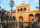 Однажды в Севилье (день 2-й)