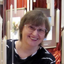 Турист Наталья Кузнецова (PolliannaNata)