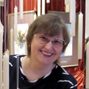 Кузнецова Наталья (PolliannaNata)