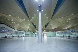 Новый терминал Пулково – самый красивый в мире