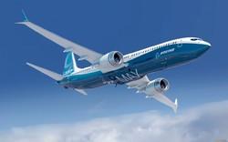 Группа компаний S7 возьмёт в лизинг «Боинги» 737 Max