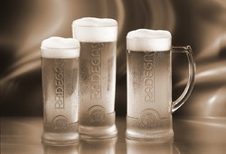 В Чехии выбрали лучшее пиво