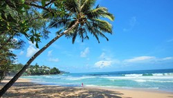 На Пхукете создадут лучший пляж в мире