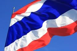 В Екатеринбурге могут открыть консульство Таиланда
