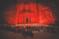 Иордания: зрелый выбор