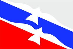 Ростуризм исключил из реестра туркомпании, предоставившие неверные сведения