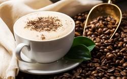 Фестивали кофе в Европе