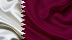 Катар меняет визовые правила для транзитных туристов