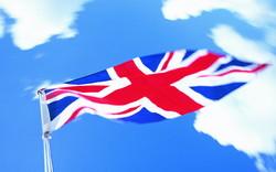 Британия планирует начать выход из ЕС в марте 2017 года