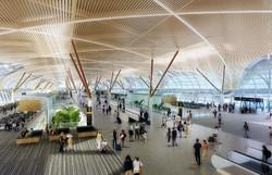 Аэропорт Пхукета запустил бесплатный шаттл для заблудившихся туристов