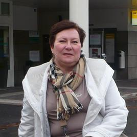 Bakeeva Irina (BIV2103)