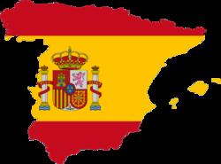 VFS Global с 11 октября не будет принимать документы на испанские визы в РФ