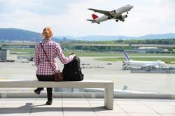 Туристам разрешат выезжать за рубеж через сутки после уплаты долгов