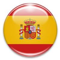 VFS Global продолжит принимать документы на испанские визы в РФ