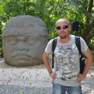 Ткачев Алексей (viajero1401)