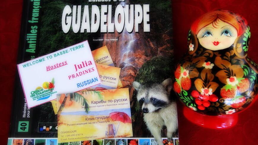 gwada1russe_Julia PRADINES_presentation35.JPG