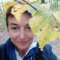 Федотова Татьяна (tanafe)