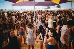 В Израиле пройдёт масштабный  музыкальный фестиваль