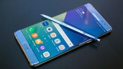 Росавиация расширила ограничения на провоз всех смартфонов Galaxy Note 7