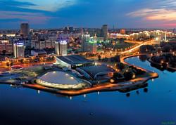 Назван самый популярный у россиян город для поездок на осенние каникулы