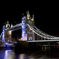 13. Лондон, Goodbye!