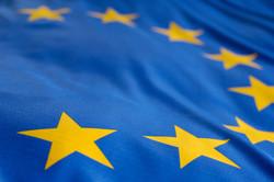 Евросоюз не введёт визы для США и Канады