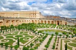 В Версале – скандал с недействительными билетами