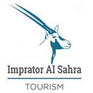 Imprator Al Sahra Tourism (impratortourism)