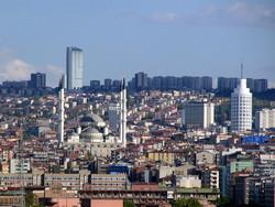 В Анкаре запретили общественные мероприятия из-за угрозы терактов