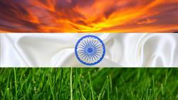 Индийская виза стала дороже на 40%