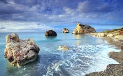 Кипр предлагает отменить шенгенские визы для россиян