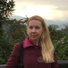 Ирина (Irina4232)