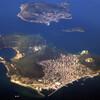Остров Принцев