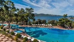 Турецкие отели в 2017 году предложат туристам из РФ скидки до 30%