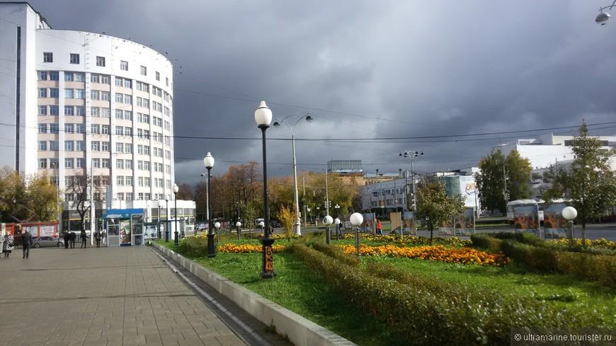 пл Коммунаров (11).jpg
