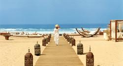 Рост турпотока на курорты Марокко по итогам года составит 300%