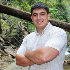 Саит Ахмеджанов