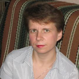 Ключарева Ольга (olgakl1971)